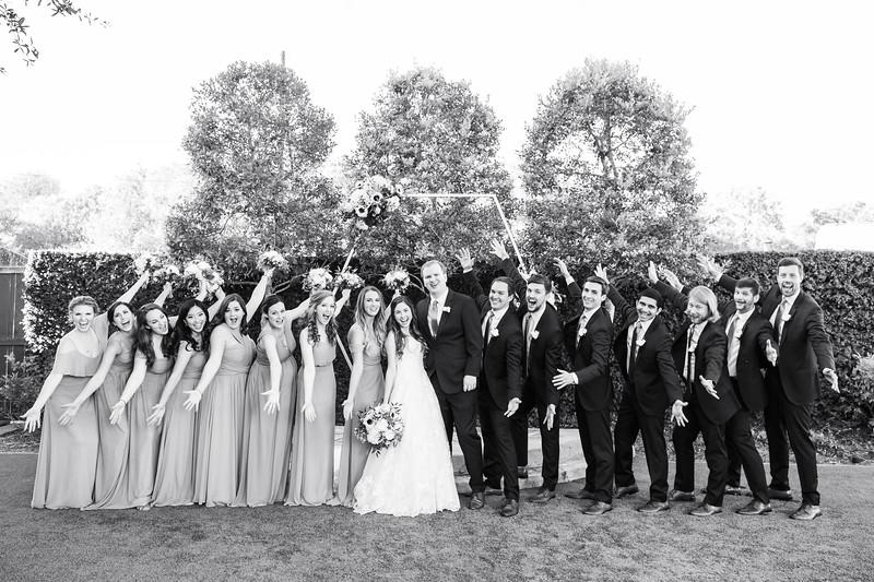 Amy & Phil's Wedding-6823.jpg