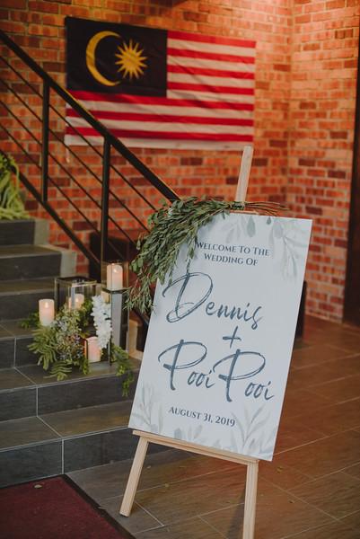 Dennis & Pooi Pooi Banquet-494.jpg