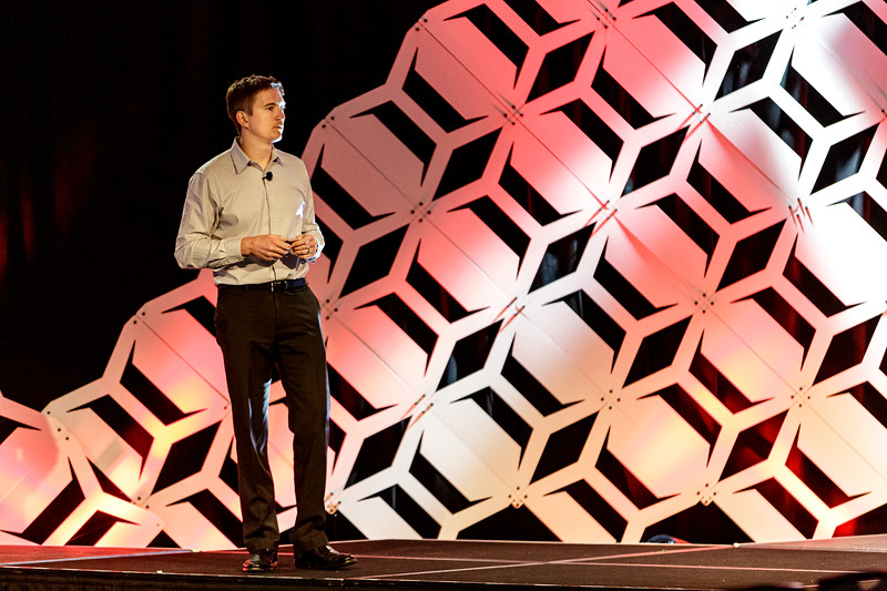 Mike Maney_Gluecon 2019-38.jpg