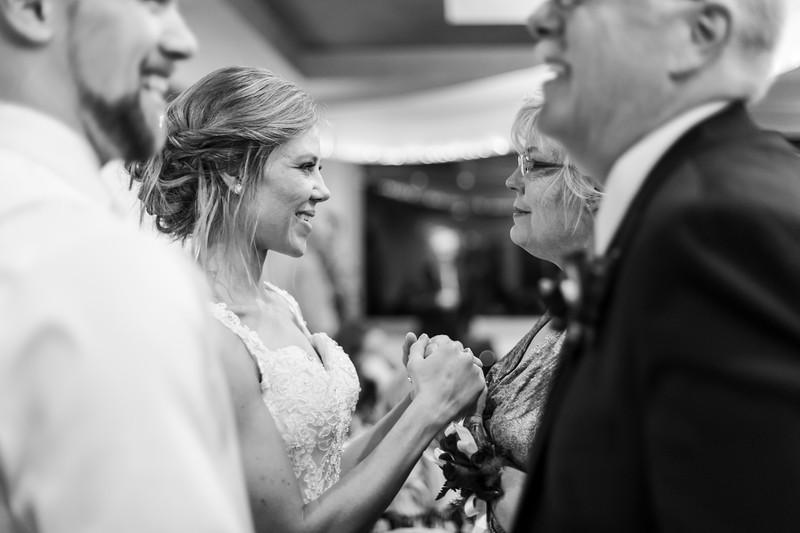 Jacquie_Kevin_Wedding-2764.jpg
