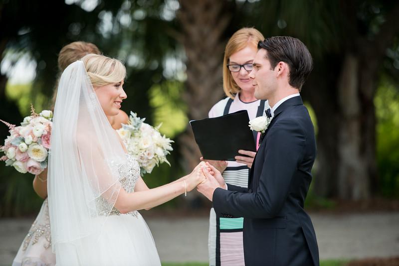 Cameron and Ghinel's Wedding146.jpg
