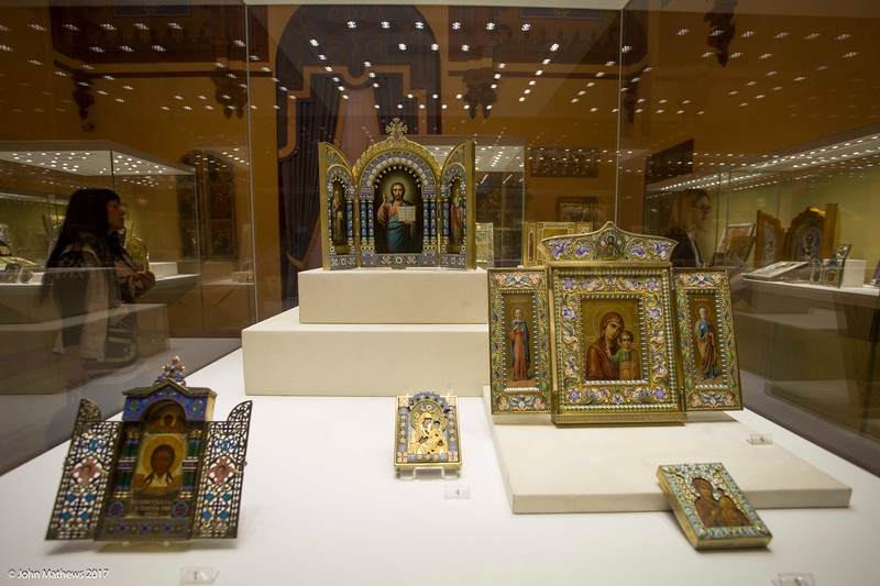 20160713 Icons in the  Faberge Museum -  St Petersburg 319 a NET.jpg