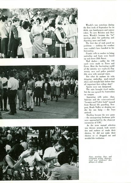 uschist-er-1966~0025.jpg