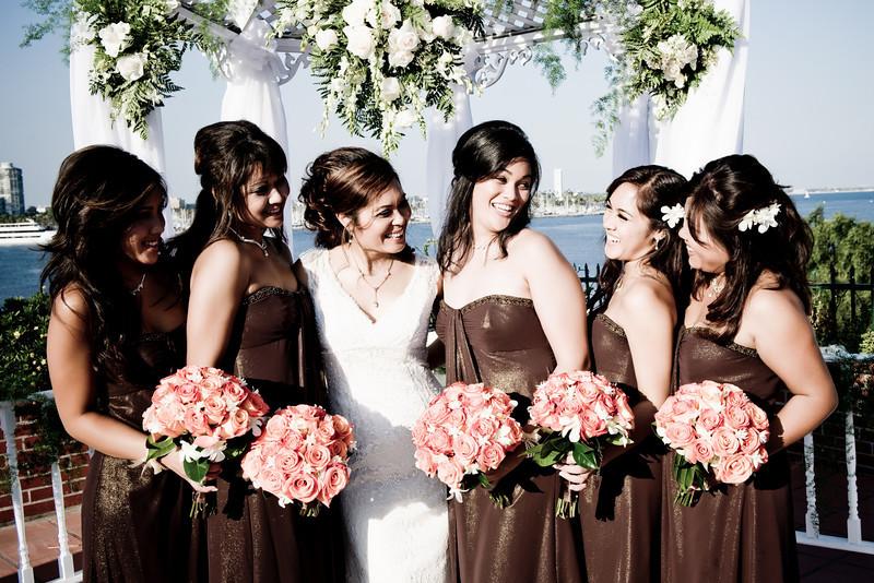 Samantha-Marc-1628-wedding-photography-photographers.jpg