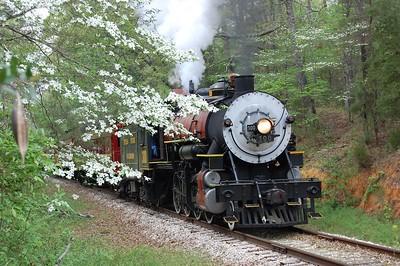 texas-state-railroad-announces-spring-season