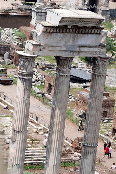 Colosseum (23).jpg