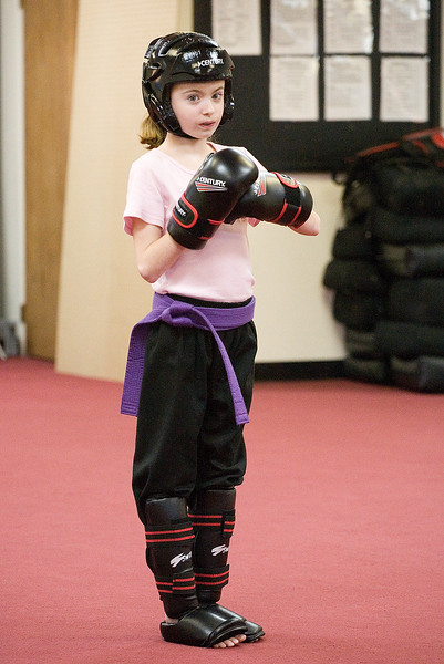 Sparing Day