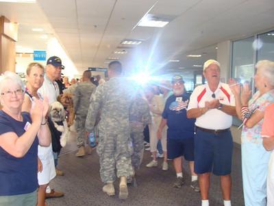 August 14, 2010 (11 AM)