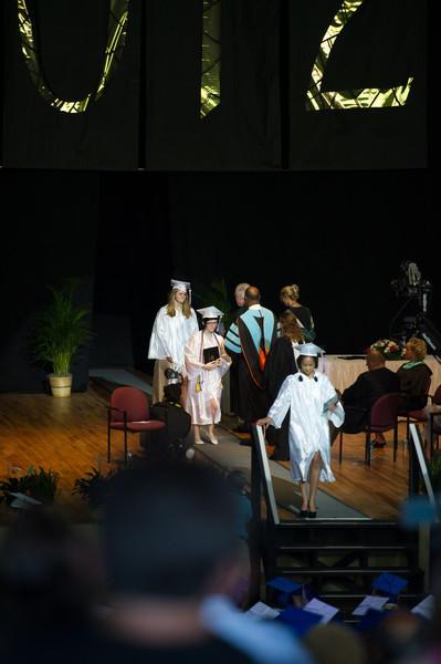 CentennialHS_Graduation2012-165.jpg