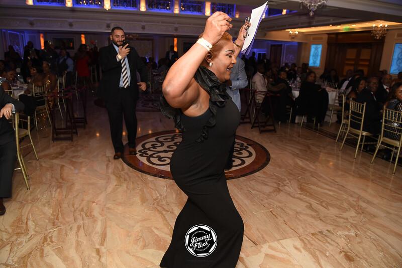 HAITIAN SOCIETY SCHOLARSHIP & DINNER DANCE 2020  (145).jpg