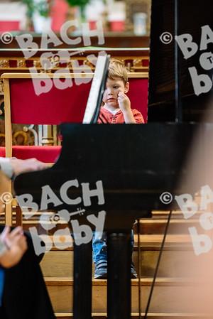 © Bach to Baby 2017_Alejandro Tamagno_Docklands_2017-06-23 003.jpg