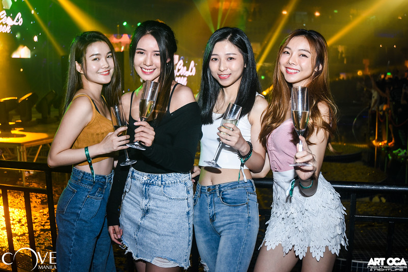 New Year's Eve 2020 at Cove Manila (79).jpg