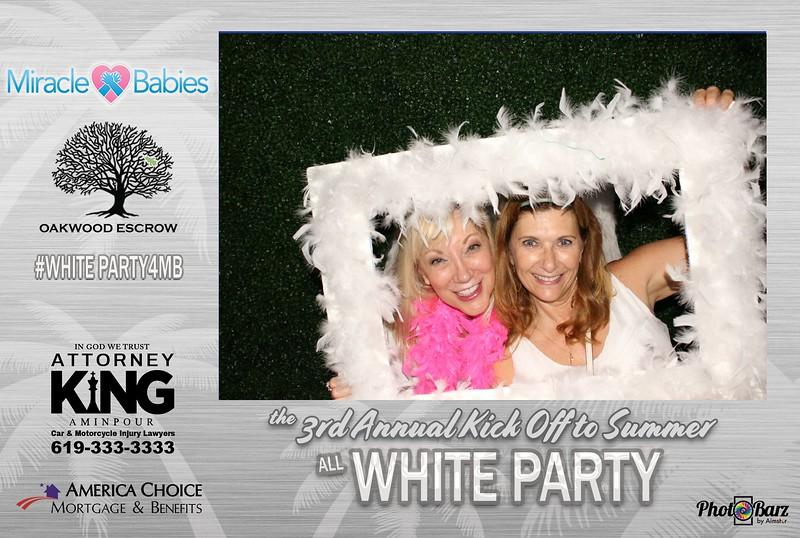 WHITE PARTY (132).jpg