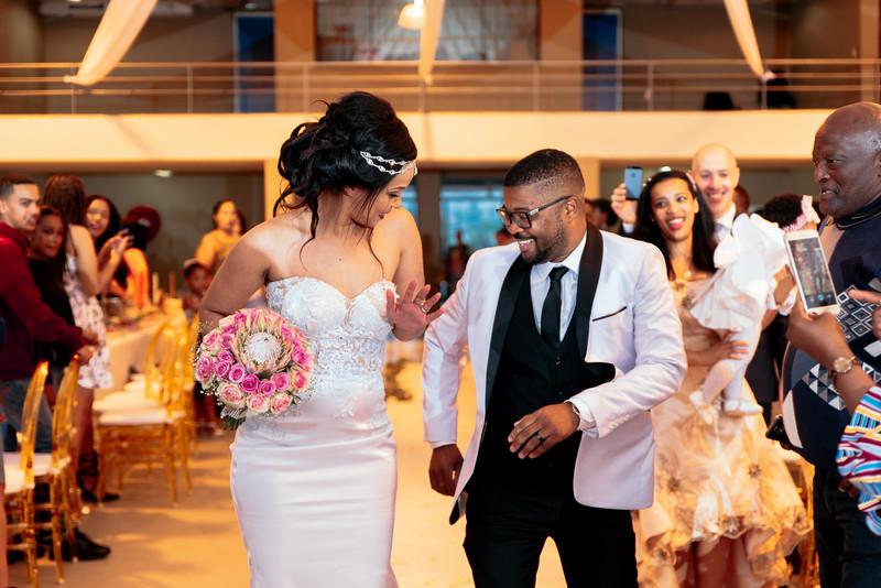 14 DECEMBER 2018 - VUKILE & BERENICE WEDDING 1-387.jpg