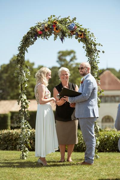 awardweddings.fr_Gemma and Andy_0304.jpg