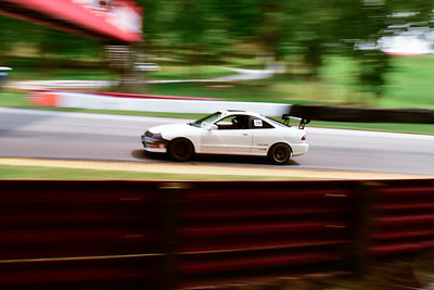 2021 GridLife Track Day Int Car 215