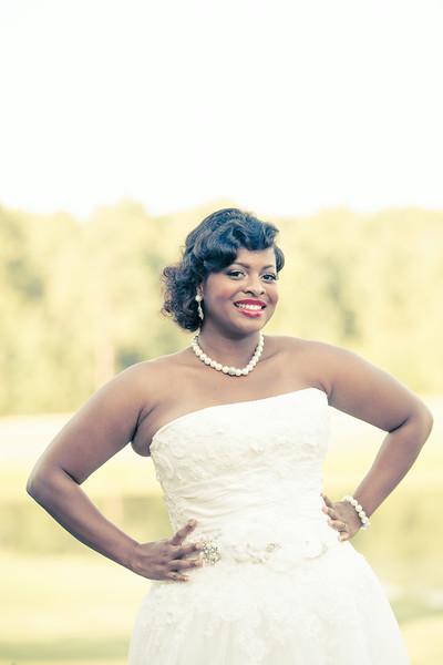 Nikki bridal-1077.jpg