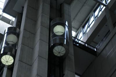2012-02-27