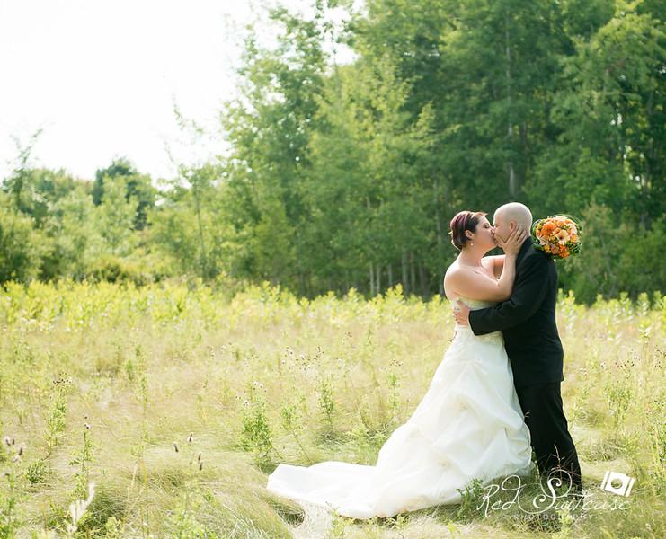 Jackie wedding takes-84.jpg