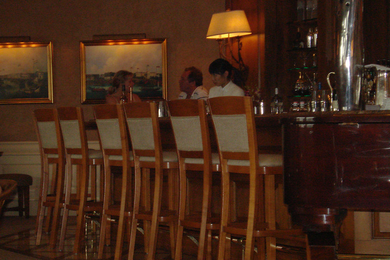 Bar at the Penninsula Hotel.jpg