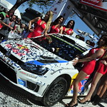 Rally de Portugal 2015 - PressXL News