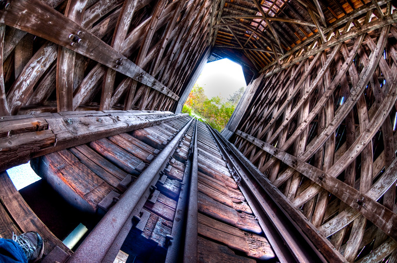 railroad-covered-bridge_4009691581_o.jpg