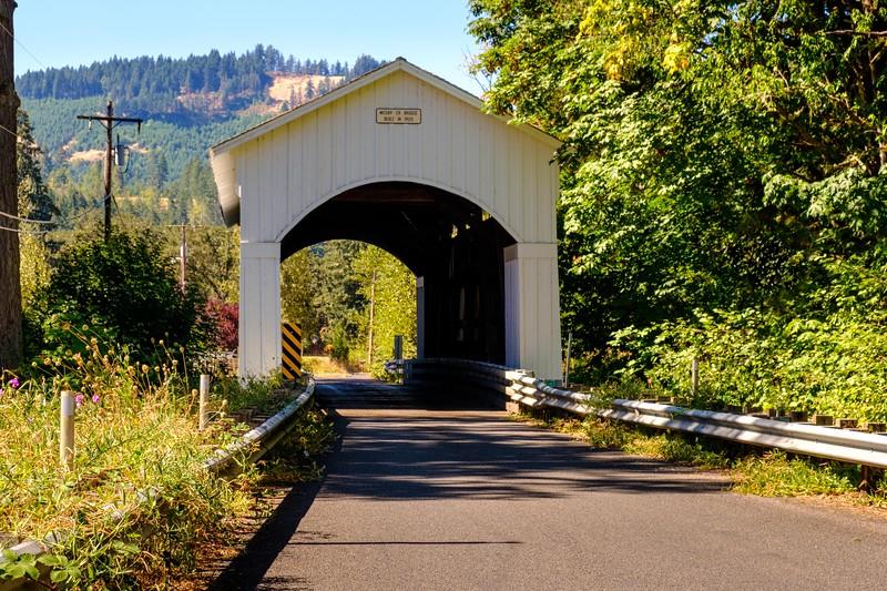 Mosby Creek Covered Bridge_DSF7262.jpg
