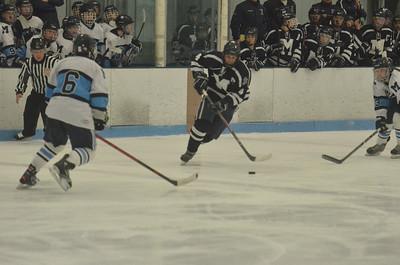 2014.02.06 Medway Hockey vs Medfield
