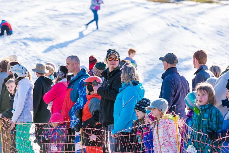 56th-Ski-Carnival-Sunday-2017_Snow-Trails_Ohio-3726.jpg