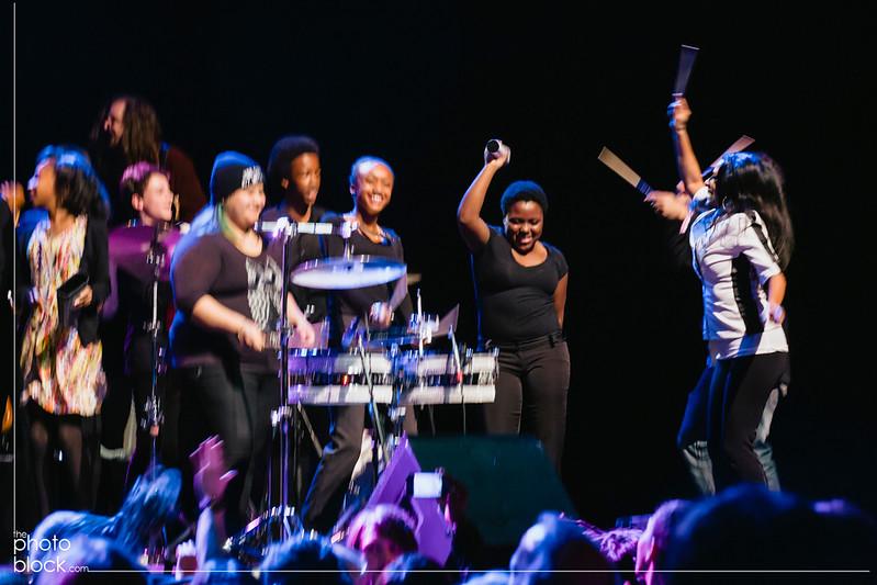 20140208_20140208_Elevate-Oakland-1st-Benefit-Concert-431_Edit_pb.JPG