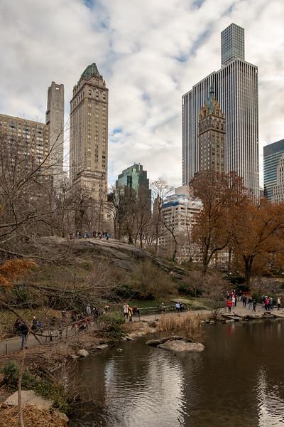 NYC Christmas TourHD (31 of 165).jpg