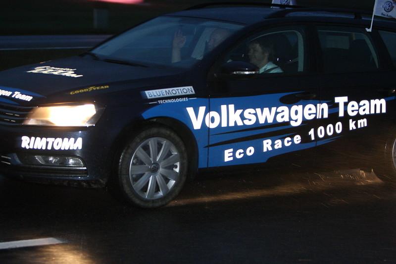 WRC_3026.JPG