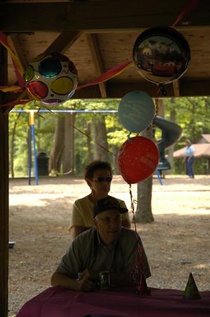 2007-05-12 Allen BDay