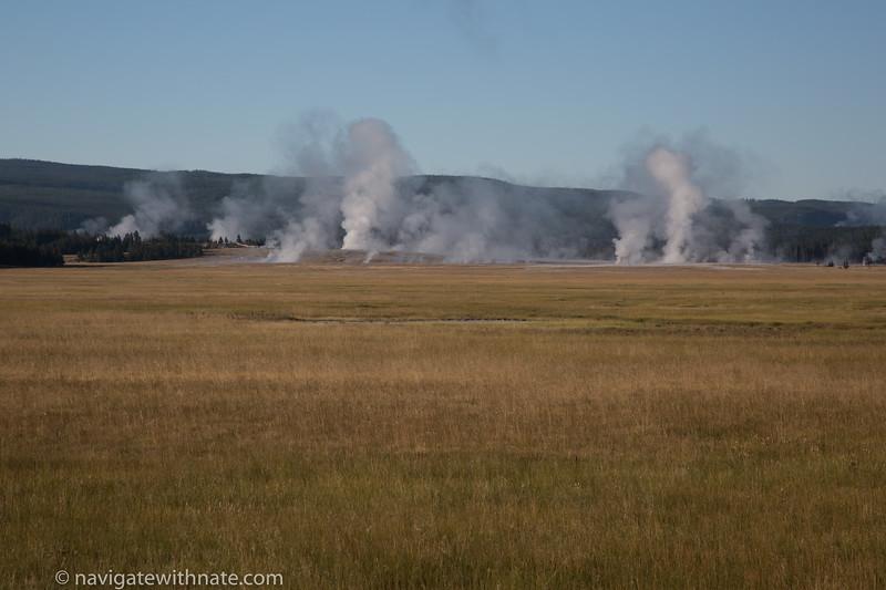 Yellowstone-Day2_-3.jpg