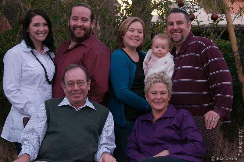 2010-11-25_17-29-29.jpg