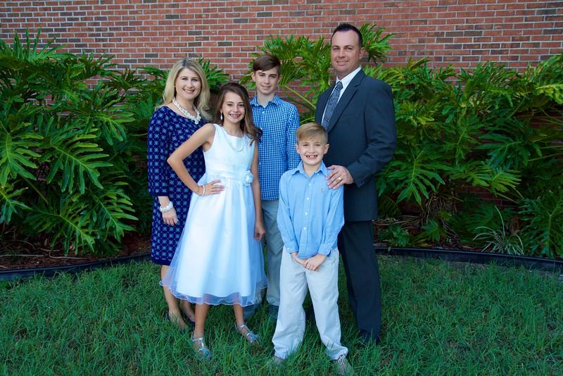 FAMILY_ 23.jpg