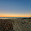 SunsetFalseCapeStatePark-011