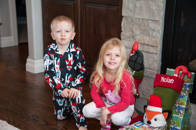 Christmas 2019 at Koziol House-8.jpg