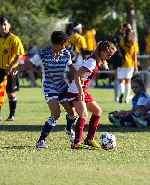 WCFC GU13 at WCFC Game 1 - 032.jpg