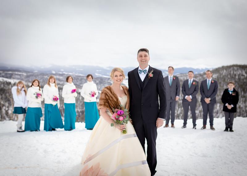Heather and Scott Wedding-149.jpg
