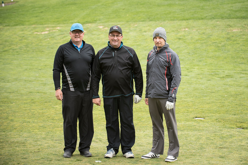 LOC Golf 18-95.jpg