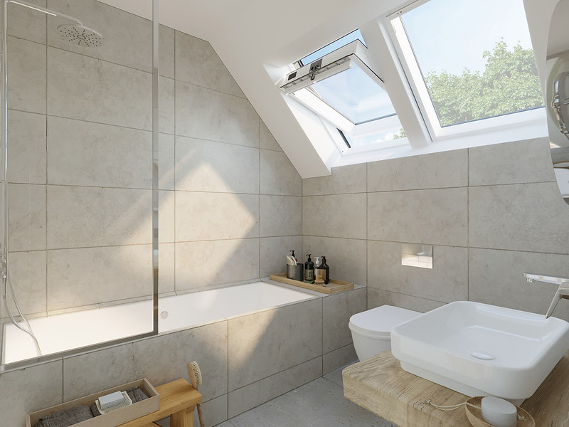 velux-gallery-bathroom-016.jpg