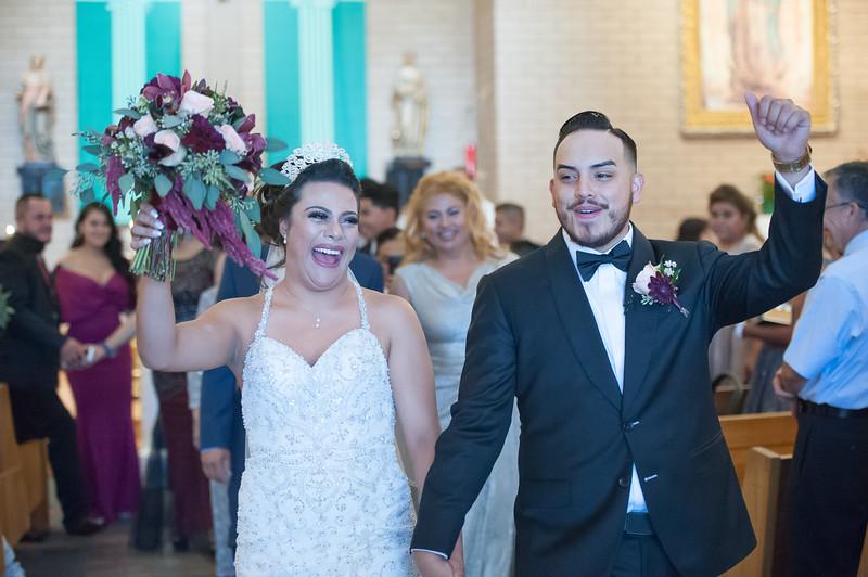 Valeria + Angel wedding -201.jpg