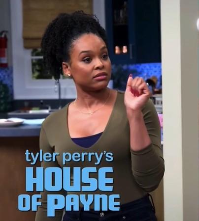 Tyler Perry's House Of Payne: Season 9