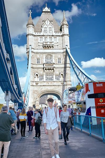 London  PhotoshootTravel Photographer London  , Vacation Photographer in London  31.jpg