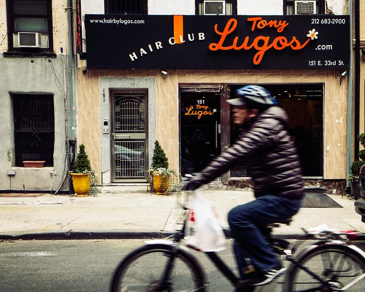 Lugo Bike NYC-.jpg