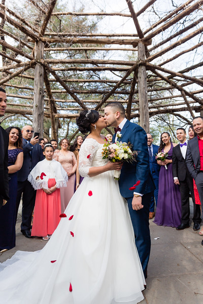 Central Park Wedding - Ariel e Idelina-127.jpg