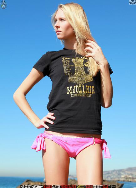 swimsuit bikini.IMG_2160.,.,..beautiful 45surf swimsuit model surf cowboy model swimsuit bikini model 403.jpg