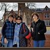 2018-02-17 Northampton Smith College Art Museum V(32) Sandy Mom Kathy Martha