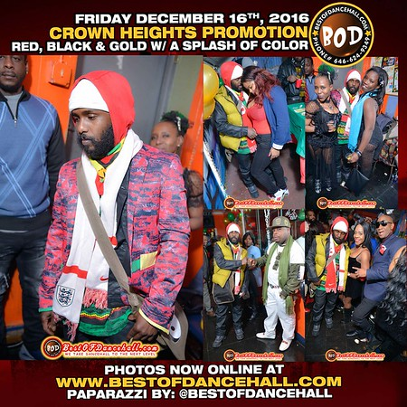12-16-2016-BRONX-Crown Heights Promotion Presents Red Green And Gold